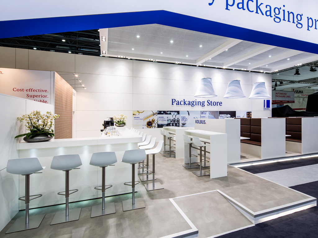 Stand3-interpack