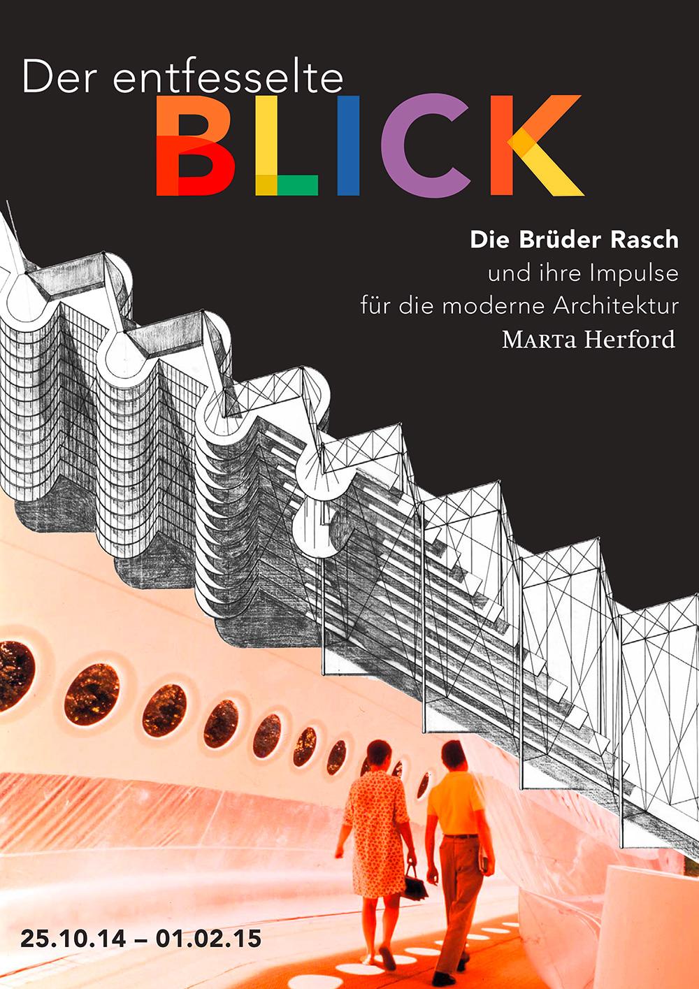 brueder-rasch2