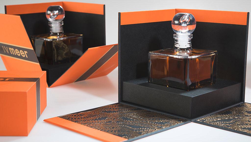 packaging-design3